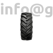 900/60R38 181 A8/178 D TL Alliance AGRISTAR 378 XL