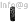 420/80R46  162A8/159D TL 385 HIGH SPEED