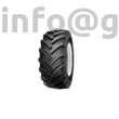 650/65R38 171 D TL Alliance AGRISTAR 365