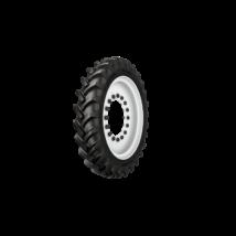 380/90R50 (14,9R50) 154 A8/151 D TL 350