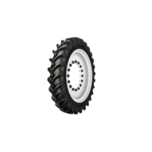 13,6R48 (340/85R48) 159A8/156D TL 350 STEEL BELTED