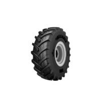 650/65R42 172 A2/165 A8 TL Alliance FORESTRY 360