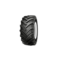 710/70R42  177D TL AS 365 AGRISTAR HIGH SPEED