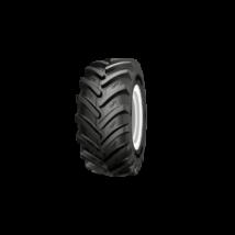 540/65R38  153D TL AGRISTAR 365