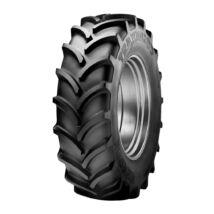 420/85R30 TL 140A8/B Traxion85