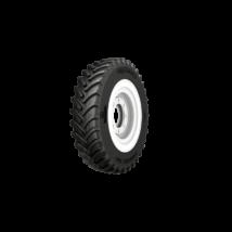 VF 320/105R50 158 D TL AGRIFLEX 354 +