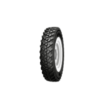 IF380/90R46  168D TL AGRIFLEX 363 STEEL BELTED