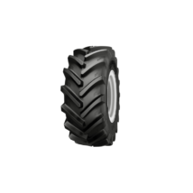 650/75R38 169 D TL 378 AGRISTAR XL