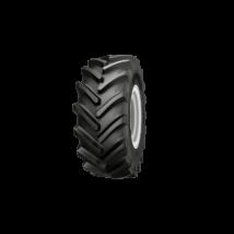 710/75R42  178A8/175D TL AGRISTAR 378 XL