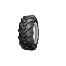300/75R18 (10,5R18) 142A8 TL AGRO INDUSTRIAL 580