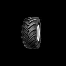 520/85R46 (20,8R46) 173A8/169D TL AGRISTAR 375