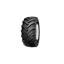 650/75R32 (24,5R32) 172A8/172B TL AS 375 AGRISTAR STEEL BELTED