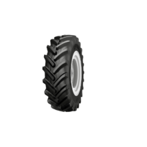 340/85R24 (13,6R24) 125A8/122D TL AS 385 HIGH SPEED