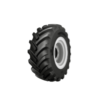 405/70R20  155A2/143B TL AS 570 STEEL BELTED