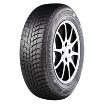 225/60R17 99H LM001
