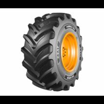 600/65R28  154D TL FARMAX R65