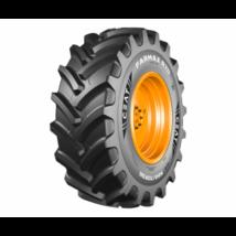 360/70R24  122A8/122B TL FARMAX R70