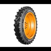 380/90R50 (14,9R50) 158D/161A8 TL FARMAX RC
