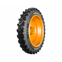 380/90R50 (14,9R50) 151D/154A8 TL FARMAX RC