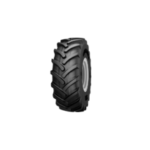 650/75-38 175 A2/168 A8 TL FORESTRY 360