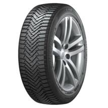 195/65R15 95T XL i FIT LW31