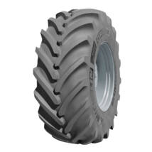VF520/80R26 168 A8  TL Michelin CEREXBIB