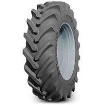 750/50R26 157 A8/151 D  TL Michelin MEGAXBIB