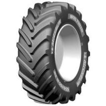 600/65R34 151 D  TL Michelin MULTIBIB