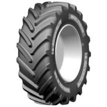480/65R28 136 D  TL Michelin MULTIBIB