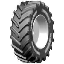 480/70R28 140 D  TL Michelin OMNIBIB