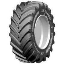 VF650/60R38 155 D TL Michelin XEOBIB