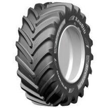 600/60R38 151 A8/151 D TL Michelin XEOBIB VF