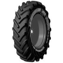 VF 420/85R34 (16,9R34) 154 A8/154 B TL YIELDBIB