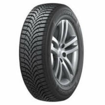 165/70R14 81T Hankook Winter ICept RS2 W452