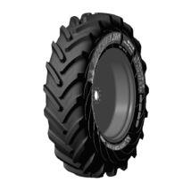 VF380/85R34 149 A8/149 B TL Michelin YIELDBIB