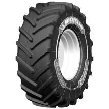 380/90R54 152A8/152B TL AGRIBIB 2