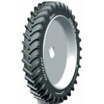 320/90R50 150A8/150B TL AGRIBIBRC