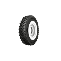 VF320/105R50  158D TL AGRIFLEX 354 +