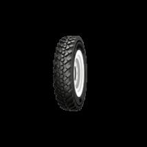 IF480/80R50 166 D TL Alliance AGRIFLEX 363