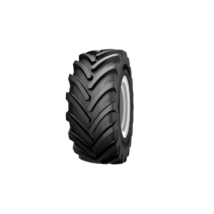 VF710/60R42NRO  161D TL AGRIFLEX 372 + STEEL BELTED