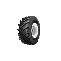 VF800/65R32 181 D TL Alliance AGRISTAR 375