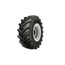 620/75R30 169 A8/166 D TL Alliance AGRISTAR 378 XL