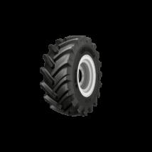 710/60R34 167 A8/164 D TL Alliance AGRISTAR 378 XL