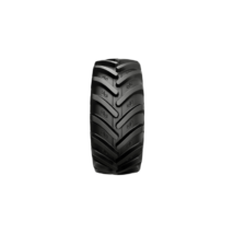 480/65R24 140 D TL Alliance AGRISTAR 365