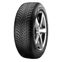 185/60R14 82T ALNAC 4G WINTER
