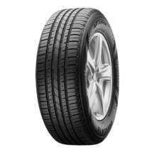 225/60R18 104H XL Apollo APTERRA HT2