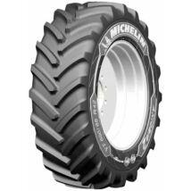 VF540/65R30 158 D/155 E TL Michelin AXIOBIB 2