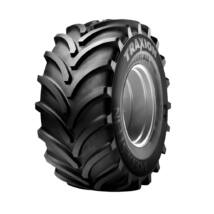IF 800/70R32 CFO 182A8  TL Traxion Cereall