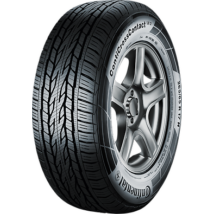 235/70R15 103T FR ContiCrossContact LX 2