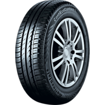 175/80R14 88H ContiEcoContact 3